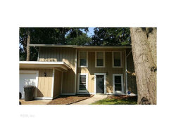 Photo of 4013 Foxwood Drive, Virginia Beach, VA 23462 (MLS # 1644192)