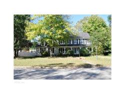 Photo of 4724 Condor Drive, Chesapeake, VA 23321 (MLS # 1653435)