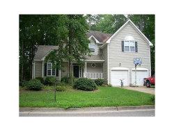 Photo of 4705 Harlequin Way, Chesapeake, VA 23321 (MLS # 1653561)