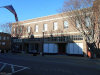 Photo of 200 Washington Street, Suffolk, VA 23434 (MLS # 1655961)