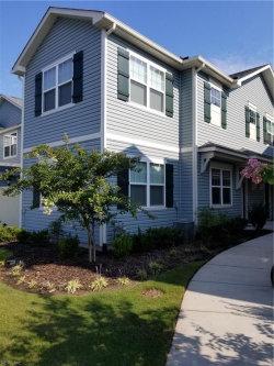 Photo of 1434 Rollesby, Chesapeake, VA 23320 (MLS # 10112440)