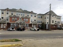 Photo of 806 Washington Street, Unit 309, Suffolk, VA 23434 (MLS # 10117250)