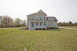 Photo of 107 E Point Estates Road, Currituck County, NC 27950 (MLS # 10119362)