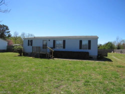 Photo of 412 Knotts Island Road, Currituck County, NC 27950 (MLS # 10119821)