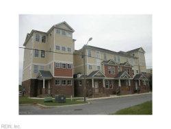 Photo of 806 Washington Street, Unit 103, Suffolk, VA 23434 (MLS # 10120683)