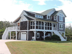 Photo of 1231 Waterlily Road, Currituck County, NC 27923 (MLS # 10124704)