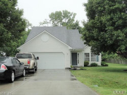 Photo of 196 Green View Road, Currituck County, NC 27958 (MLS # 10128591)