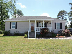 Photo of 576 Cooper Garrett Road, Currituck County, NC 27958 (MLS # 10130554)