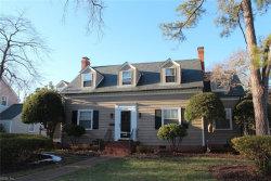 Photo of 2305 Chesapeake, Hampton, VA 23661 (MLS # 10131096)