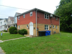 Photo of 1030 Ann Street, Unit 1, Portsmouth, VA 23704 (MLS # 10134800)