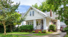 Photo of 1535 Ashland Avenue, Norfolk, VA 23509 (MLS # 10134910)