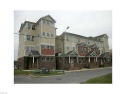 Photo of 806 Washington Street, Unit 107, Suffolk, VA 23434 (MLS # 10135043)