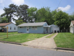 Photo of 714 Pacific, Portsmouth, VA 23707 (MLS # 10135609)