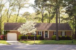 Photo of 600 Monetbello, Chesapeake, VA 23322 (MLS # 10135681)
