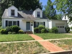 Photo of 1309 Milton, Norfolk, VA 23505 (MLS # 10135724)