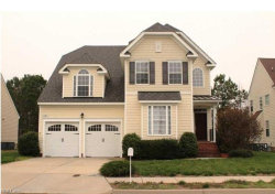 Photo of 1021 Meadows Reach, Suffolk, VA 23434 (MLS # 10140119)
