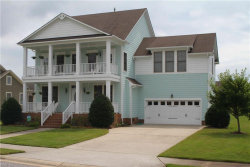 Photo of 314 Tindalls, Suffolk, VA 23436 (MLS # 10140438)