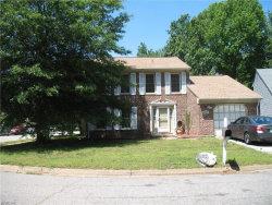 Photo of 2000 Dawnee Brook, Chesapeake, VA 23320 (MLS # 10140775)