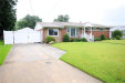 Photo of 8036 Jerrylee Drive, Norfolk, VA 23518 (MLS # 10143633)