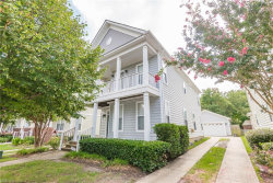 Photo of 523 Normandy, Portsmouth, VA 23701 (MLS # 10145417)