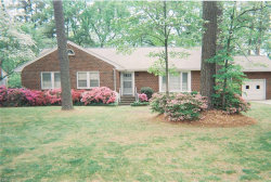Photo of 4612 Winston, Portsmouth, VA 23703 (MLS # 10145426)