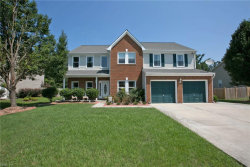 Photo of 275 Greenview Road, Moyock, NC 27958 (MLS # 10145752)