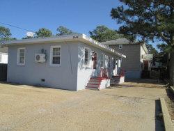 Photo of 9544 5th Bay, Unit 2, Norfolk, VA 23518 (MLS # 10145789)