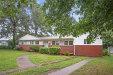 Photo of 3605 Don Court, Norfolk, VA 23518 (MLS # 10145970)