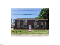 Photo of 400 W 26th, Unit b, Norfolk, VA 23508 (MLS # 10145976)