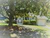 Photo of 6001 Lockamy Lane, Norfolk, VA 23502 (MLS # 10146362)