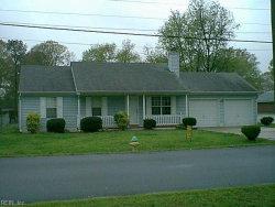 Photo of 451 Glenrock, Norfolk, VA 23502 (MLS # 10146502)