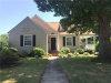 Photo of 8830 Stratford Street, Norfolk, VA 23503 (MLS # 10146553)