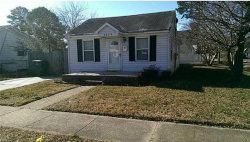 Photo of 2329 Birch, Norfolk, VA 23513-4303 (MLS # 10146599)