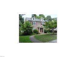 Photo of 1514 Bolling, Norfolk, VA 23508 (MLS # 10146643)