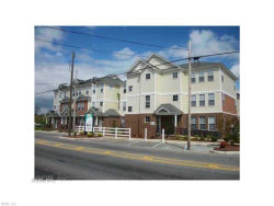 Photo of 806 Washington Street, Unit 113, Suffolk, VA 23434 (MLS # 10147237)