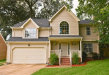 Photo of 1016 Goldleaf Court, Virginia Beach, VA 23464 (MLS # 10148230)