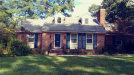 Photo of 232 Huntsman Road, Norfolk, VA 23502 (MLS # 10148595)