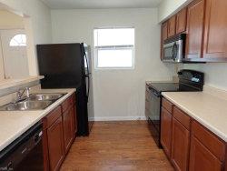Photo of 2107 Pretty Lake Avenue, Unit 13, Norfolk, VA 23518 (MLS # 10150471)