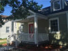 Photo of 103 Idlewood, Portsmouth, VA 23704 (MLS # 10151085)