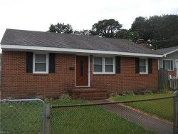 Photo of 8803 Chesapeake, Norfolk, VA 23503 (MLS # 10151148)