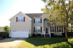 Photo of 513 Fall Ridge, Chesapeake, VA 23322 (MLS # 10151191)