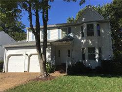 Photo of 921 Edgewater, Newport News, VA 23602 (MLS # 10151292)
