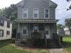 Photo of 1112 Hoover, Unit A, Chesapeake, VA 23324 (MLS # 10151355)
