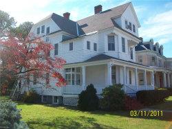 Photo of 4502 Victoria Boulevard, Unit 3, Hampton, VA 23669 (MLS # 10152495)