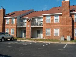Photo of 206 Quarter, Unit E, Newport News, VA 23608 (MLS # 10152505)