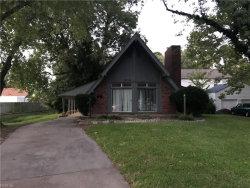 Photo of 604 Buckroe Avenue, Hampton, VA 23664 (MLS # 10152640)