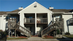 Photo of 14 Inlandview Drive, Unit B, Hampton, VA 23669 (MLS # 10152769)