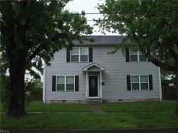 Photo of 617 Biltmore Road, Norfolk, VA 23505 (MLS # 10152833)