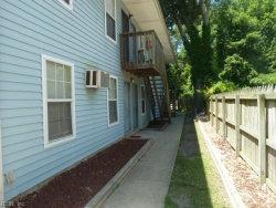 Photo of 9117 Chesapeake Boulevard, Unit 1, Norfolk, VA 23503 (MLS # 10152842)