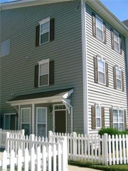 Photo of 1004 Teton Circle, Suffolk, VA 23435 (MLS # 10152860)